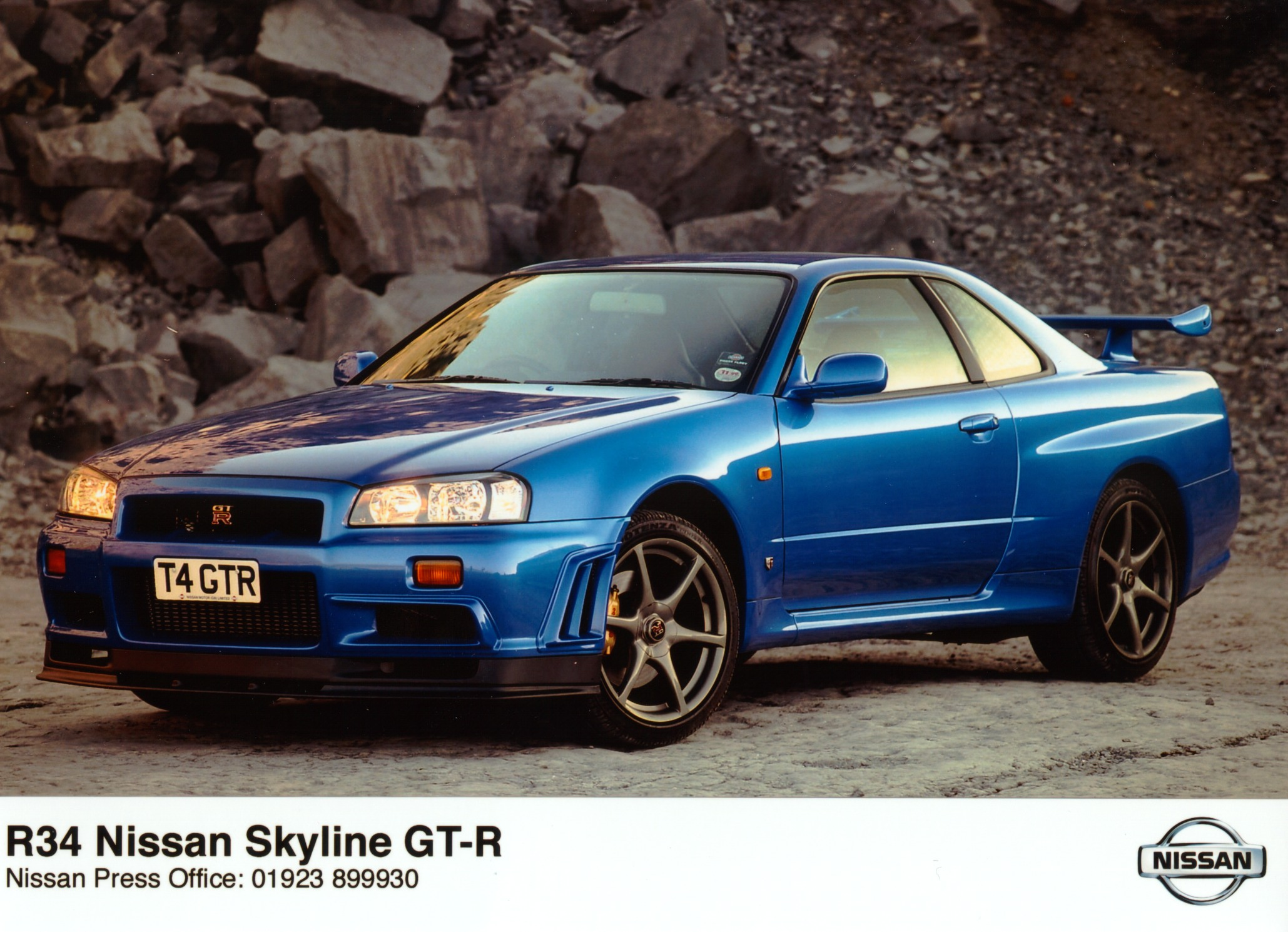 nissan gt r chronology r32 r35 joel strickland 39 s blog. Black Bedroom Furniture Sets. Home Design Ideas