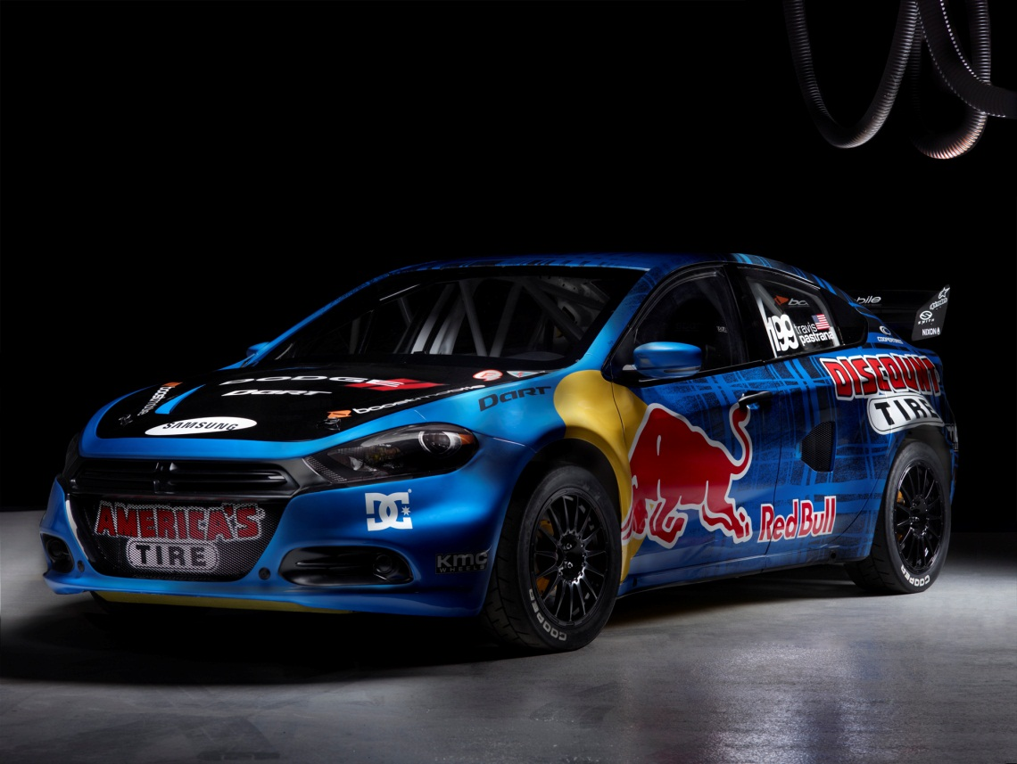 Dodge In Nascar For 2014 Html Autos Post