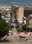 21_KB_RussianHill_0594