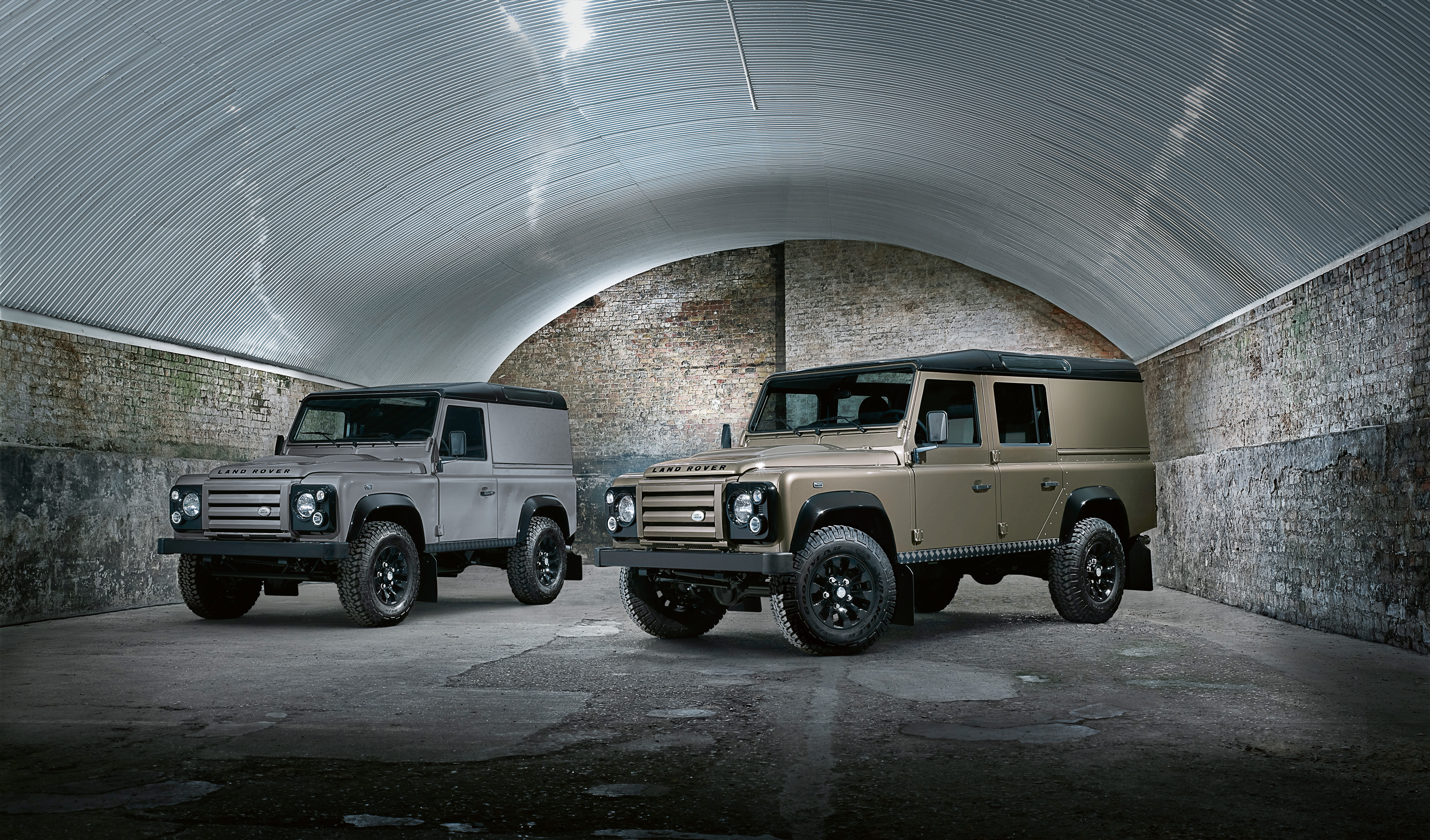 htm landrover details up defender home land london stock carsales swb pick hampshire used rover near surrey