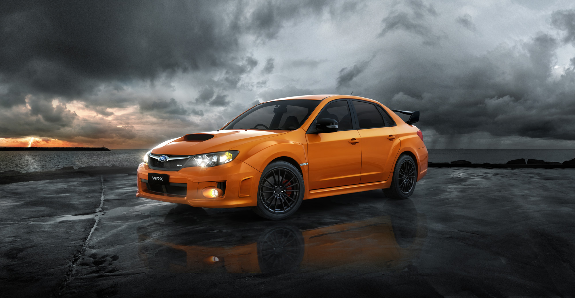the subaru wrx club spec is back and its wild plus the club spec history joel strickland 39 s blog. Black Bedroom Furniture Sets. Home Design Ideas