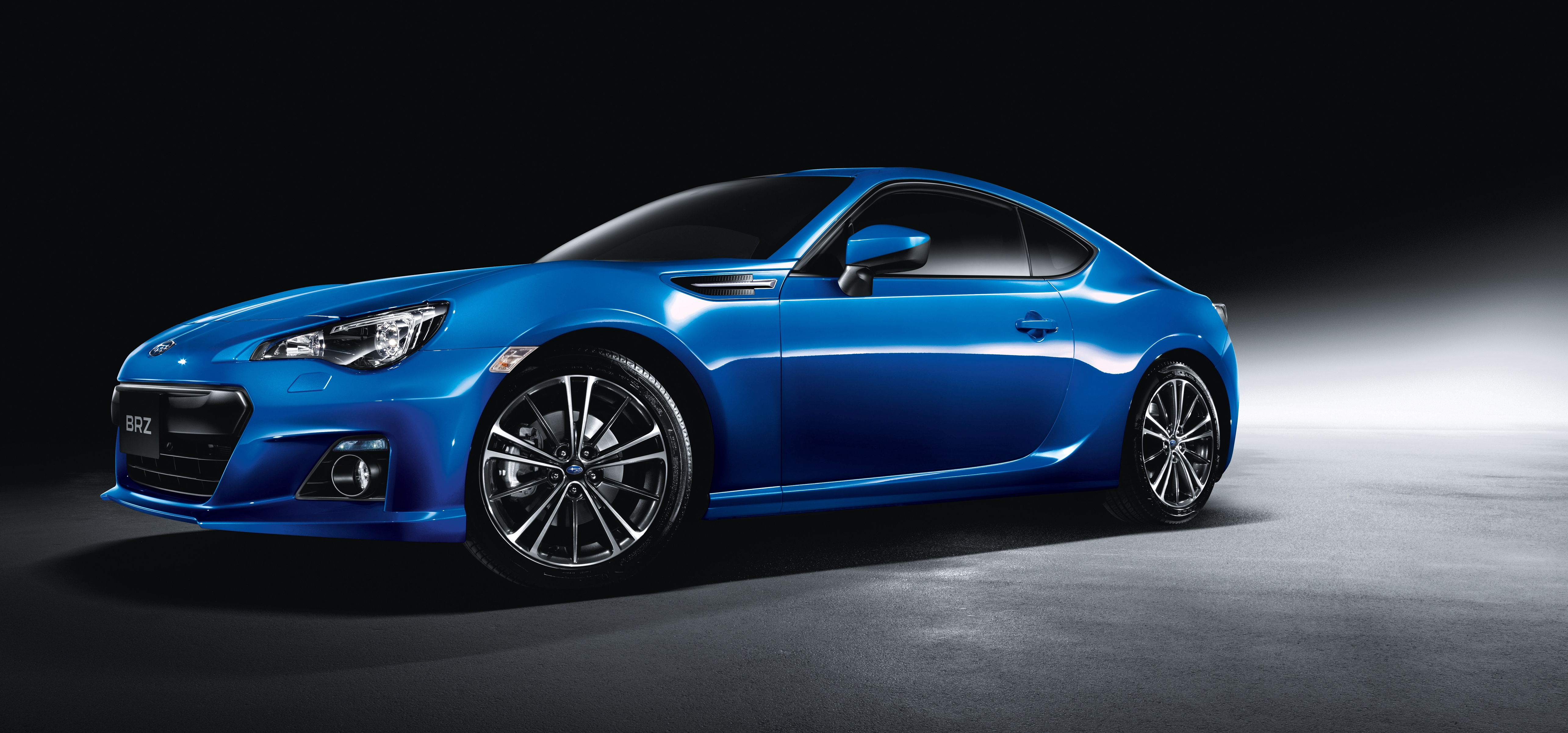 Subaru australia sells out of brz in one day all sold online subaru brz voltagebd Choice Image