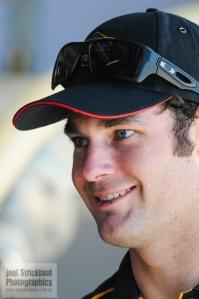 2013 Liqui-Moly Bathurst 12 Hour Race