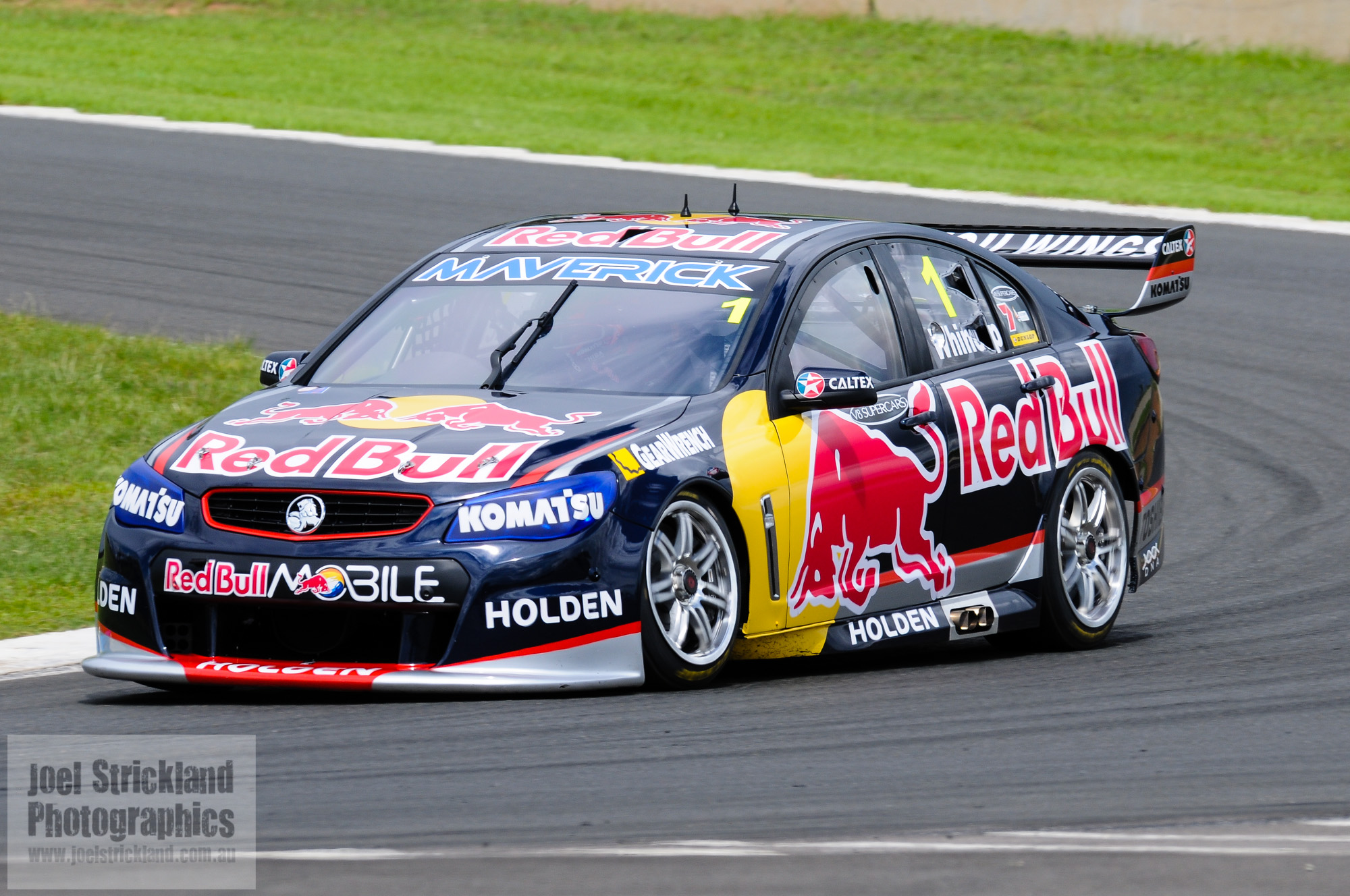 V8 Supercars The Official Website Html Autos Weblog
