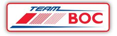 Team_BOC_Brad_Jones_Racing