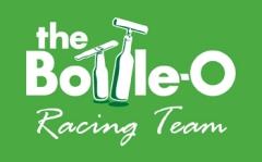 Bottle-o-racing-LOGO_350