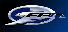 ford_performance_racing_fpr_logo  2015 V8 Supercars Teams and Drivers Social Media Guide ford fpr logo
