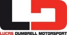 Lucas-Dumbrell-Motorsport