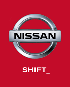 nissan_shift_logo