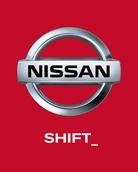 nissan_shift_logo