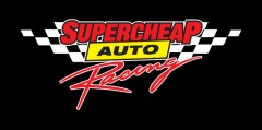 Supercheap_auto_racing