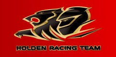 Holden_racing_team_HRT  2015 V8 Supercars Teams and Drivers Social Media Guide theteam full