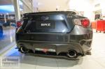 Subaru Australia BRZ Showcase