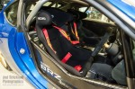 Subaru BRZ Motorsport Edition