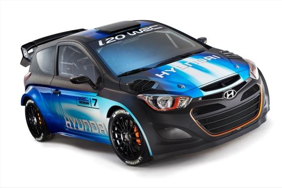 Hyundai_WRC-i20