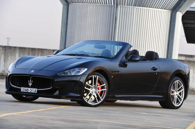 Maserati_GranCabrio_MC
