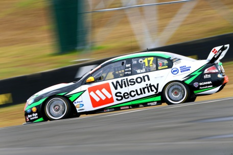 RGP-SMP Test Day Feb2014-a94w6558  2014 V8 Supercars Teams & Drivers Social Media Guide rgp smp test day feb2014 a94w6558