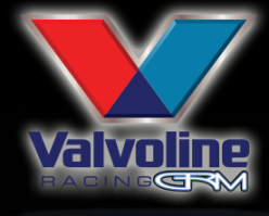 www.grmotorsport.com