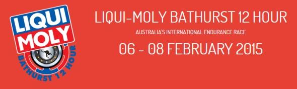 Liqui-Moly-Bathurst-12-Hour-Entry-List---Bathurst-12-Hour