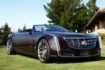 Cadillac-Ciel-Concept-001-medium