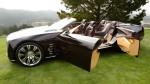 Cadillac-Ciel-Concept-003-medium