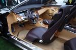 Cadillac-Ciel-Concept-005-medium