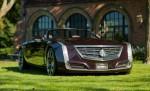 Cadillac-Ciel-Concept-011-medium