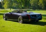 Cadillac-Ciel-Concept-013-medium