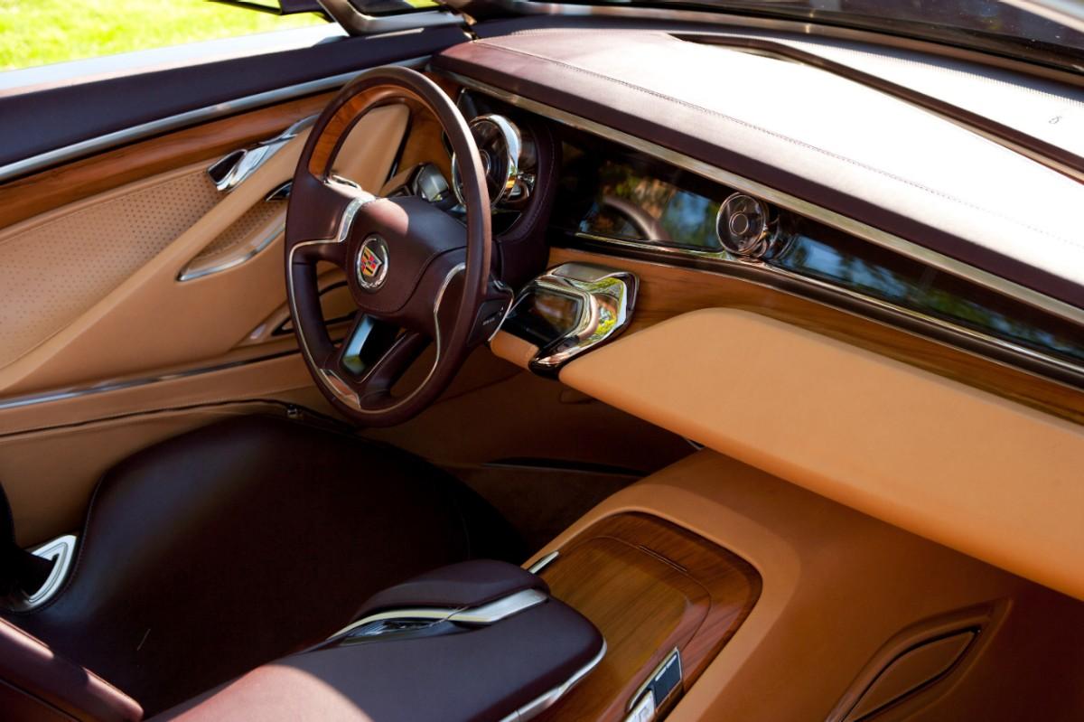 Cadillac Ciel Price >> Cadillac-Ciel-Concept-014-medium | Joel Strickland's Blog