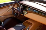 Cadillac-Ciel-Concept-014-medium