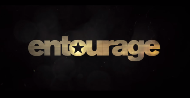 Entourage   Official Teaser Trailer  HD    YouTube 3