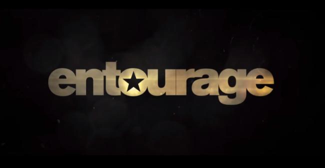 Entourage   Official Teaser Trailer  HD    YouTube 3