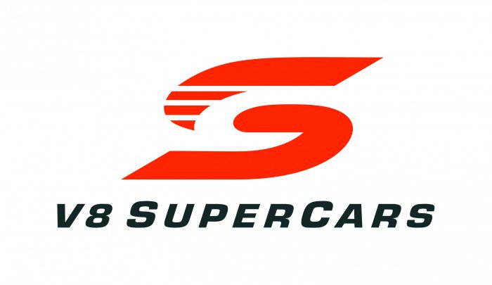 Supercars Social Media Guide Joel Strickland S Blog