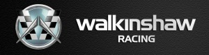 walkinshaw racing logo