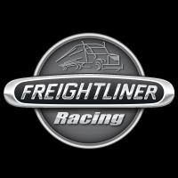 Freightliner Racing logo