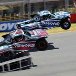 Stadium Super Trucks to feature at the Toyo Tires SST race at the 2016 Clipsal 500 Adelaide