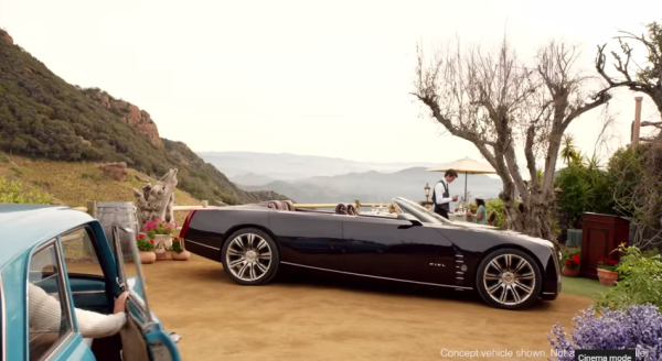 Cadillac-Ciel-Concept