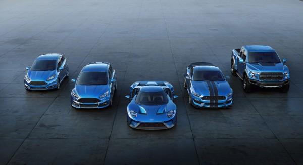 Ford_Performance_model_range