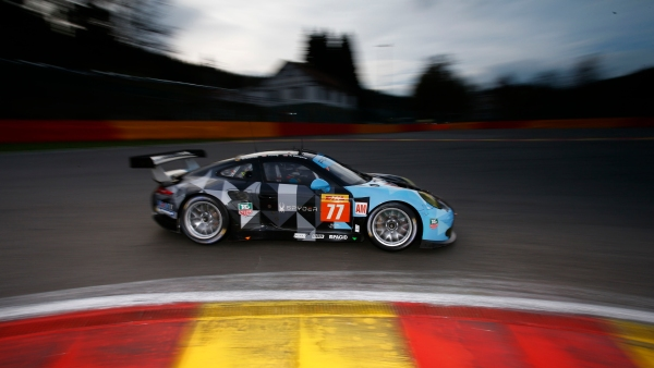 porsche_911_rsr_(77)_dempsey_proton_racing_