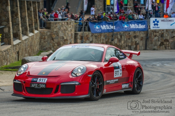 Targa High Country 2015  Favourite Photos from the year 2015 2015 year in review web012