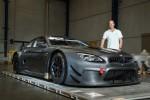 BMW-Motorsport-M6-GT3-Arrival-1