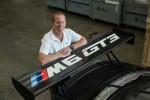 BMW-Motorsport-M6-GT3-Arrival-10