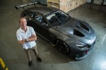 BMW-Motorsport-M6-GT3-Arrival-11