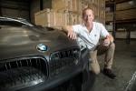 BMW-Motorsport-M6-GT3-Arrival-12