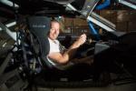 BMW-Motorsport-M6-GT3-Arrival-13