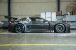 BMW-Motorsport-M6-GT3-Arrival-3