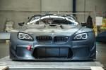 BMW-Motorsport-M6-GT3-Arrival-4