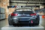 BMW-Motorsport-M6-GT3-Arrival-5