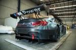 BMW-Motorsport-M6-GT3-Arrival-6