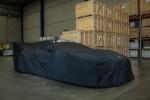BMW-Motorsport-M6-GT3-Arrival-7